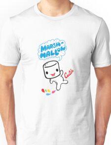 Marshmallow Cutie T-Shirt