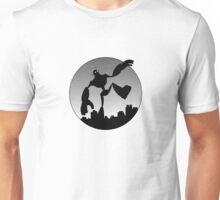 G.A.R Unisex T-Shirt