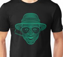 Johnny Trip Unisex T-Shirt