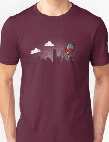 I-Destroy T-Shirt
