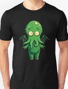 Cthulhu Tee T-Shirt