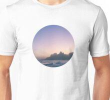 Magnify Unisex T-Shirt