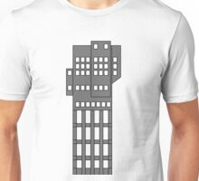 ZTower Unisex T-Shirt