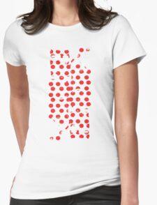 Dots Dots Dots T-Shirt