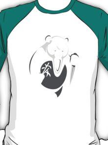 Panda Killer T-Shirt