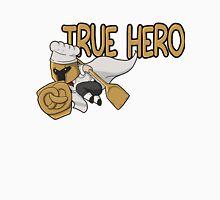 True Hero - Pantheon [League of Legends] T-Shirt