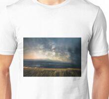 Shelf Life Unisex T-Shirt