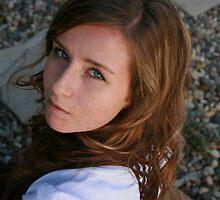 Just a Pretty Face by Marita Wohlfert