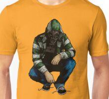 Leroy (Old Gear) Unisex T-Shirt