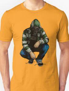 Leroy (Old Gear) T-Shirt