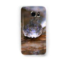 Snake Skin Samsung Galaxy Case/Skin