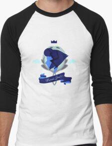 Lapis Lazuli - Mirror Gem T-Shirt