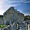 seven churches, Inishmore by Michelle McMahon