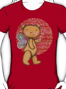 Love Bear T-Shirt