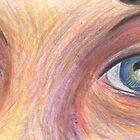 I Am Still Watching You by Kyleacharisse