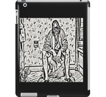 The Big Lebowski 4 iPad Case/Skin