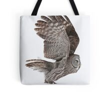 Proceed to runway for take off Tote Bag