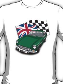 MGB-GT T-Shirt