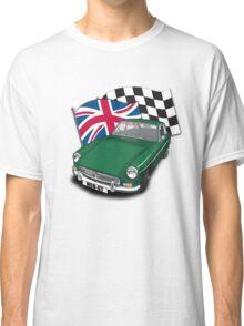 MGB-GT Classic T-Shirt