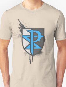Team Plasma Crest T-Shirt