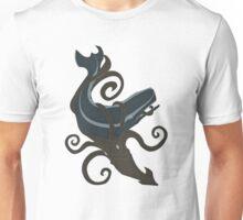 Squid Versus Whale Unisex T-Shirt