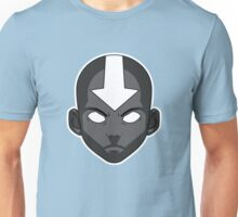 The Last Airbender Unisex T-Shirt