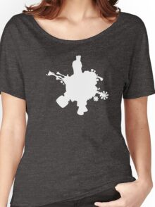 World Of Goo Women's Relaxed Fit T-Shirt