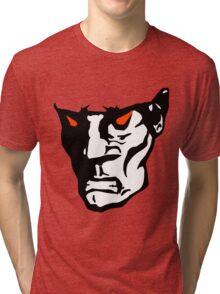 Fury Tri-blend T-Shirt