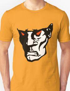 Fury T-Shirt