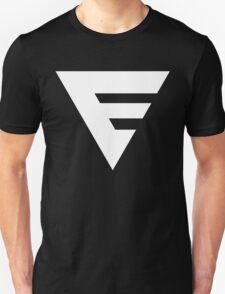 Viberian Experience 1.2 LOGO TEE T-Shirt