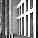 Portico 2 by amko