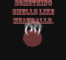 Photential Meatballs T-Shirt