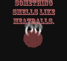 Photential Meatballs T-Shirt