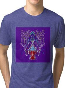 PINEAL Tri-blend T-Shirt