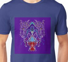 PINEAL Unisex T-Shirt
