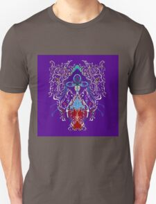 PINEAL Unisex T-Shirt