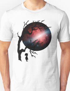 My Galaxy T-Shirt