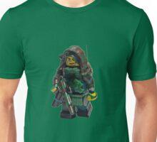 Navy Seal 2 Unisex T-Shirt