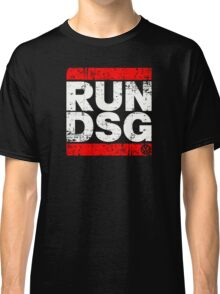 VW Run DSG  Classic T-Shirt