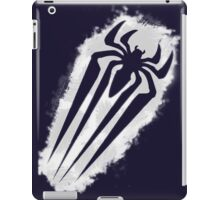 The Ben O'Reilly iPad Case/Skin