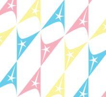 Stargyle Sticker