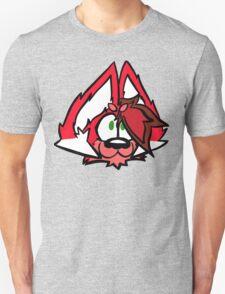 NASHII Unisex T-Shirt