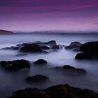 Night-Fall by Ian Stevenson
