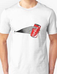 Sticks and Soda T-Shirt