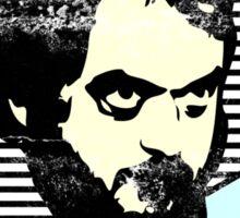 Prof. Kubrick Sticker