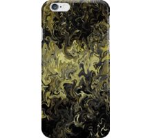 Creatures of Earth iPhone Case/Skin