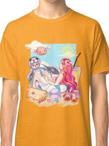 [RO1] Creative Design September 2015 Winner - Ragnarok Online Classic T-Shirt