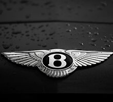 A famous car brand by remos