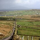 Road to Portmagee by DanM5150