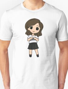 Miss DoddleOddle T-Shirt